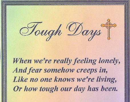 toughdays.jpg